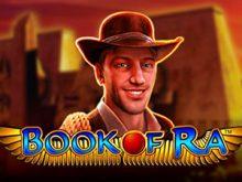 Book of Ra