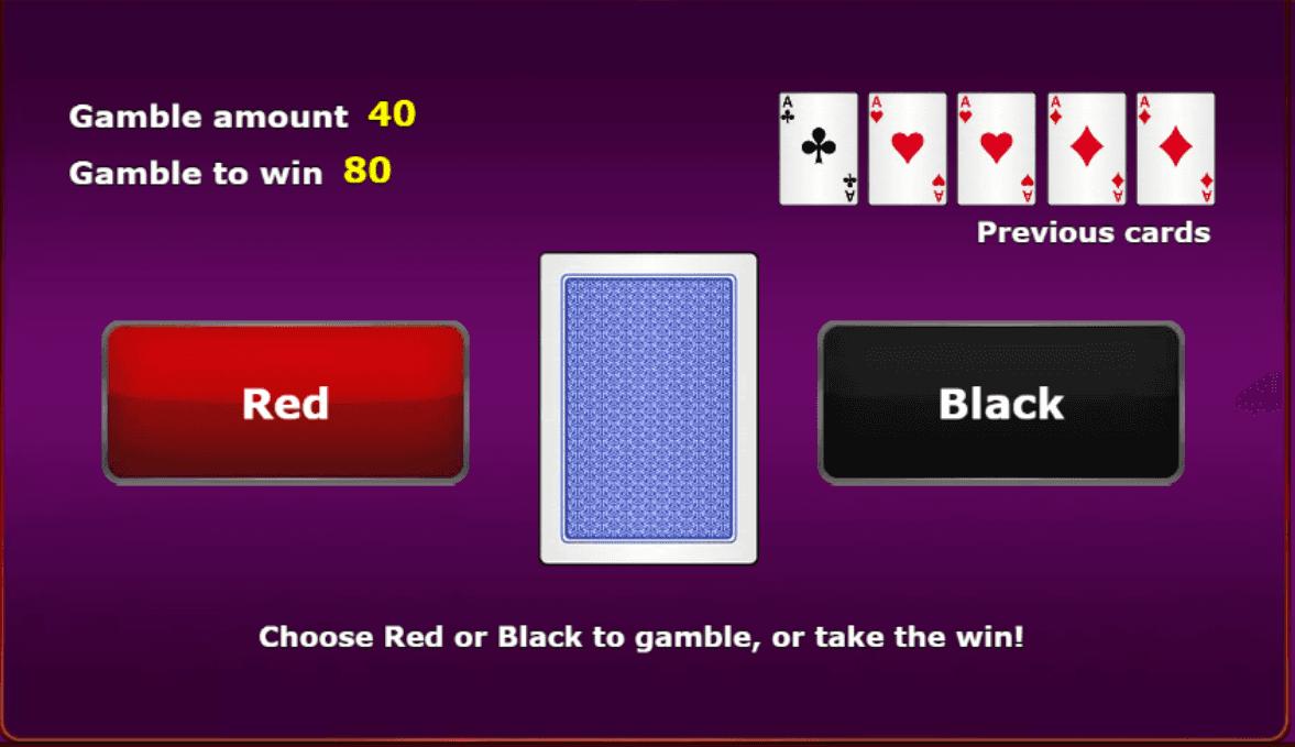 gambling table img