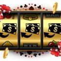 Spielautomaten um Echtgeld spielen – so gelingt's