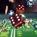 Ein beliebtes Casino in Deutschland