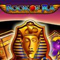 Book of Ra Tricks machen das Spiel zum Genuss