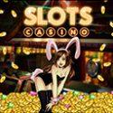Echtgeld Spielmaschinen für echte Gewinne