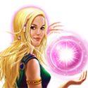 Im Spiel Lucky Lady Charm abräumen – so funktioniert's