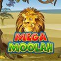 Mega Moolah bietet Jackpots, Freispiele und mehr