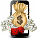 Kostenlos spielen mit dem mobilen Casino Bonus ohne Einzahlung